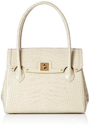 母親世代に人気のバッグを母の日にプレゼント