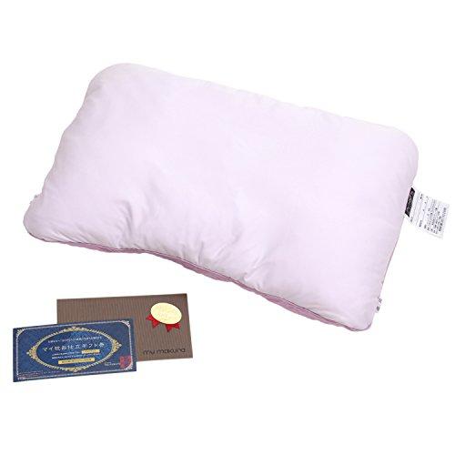 オーダーメイドの枕は寝具の最高峰