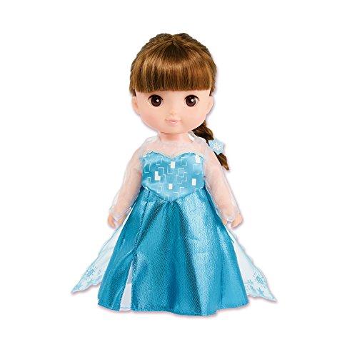 女の子が夢中になるおもちゃを誕生日にプレゼント