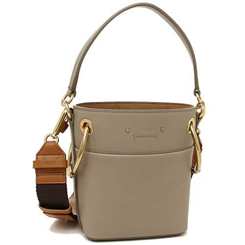 クロエはおしゃれな女性に人気の高いブランドでバッグは外せないギフト
