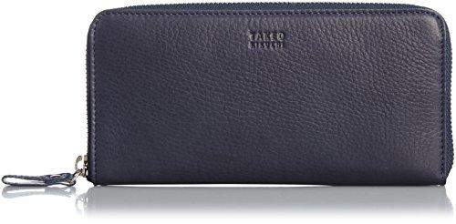 タケオキクチの財布を50代の父親にプレゼント