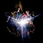 A Bigger Bang/The Rolling Stones