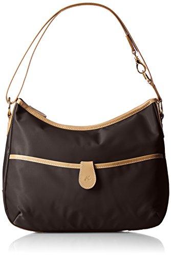 落ち着いたキタムラのバッグは40代女性がもらって嬉しいバッグ