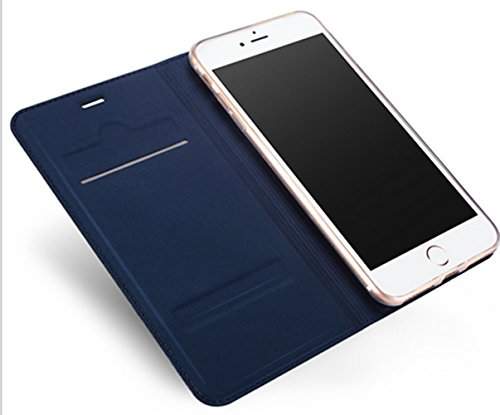B&B iPhone7ケース 手帳型