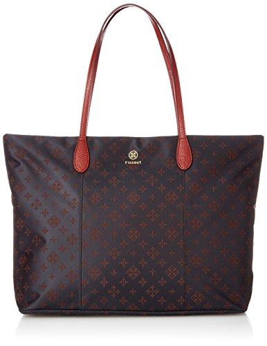 ラシットのバッグは40代の女性に人気