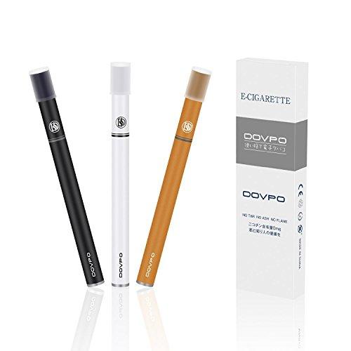 煙草を吸うお父さんに禁煙グッズをプレゼントし健康になってもらいましょう