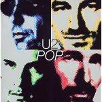 ポップ / U2