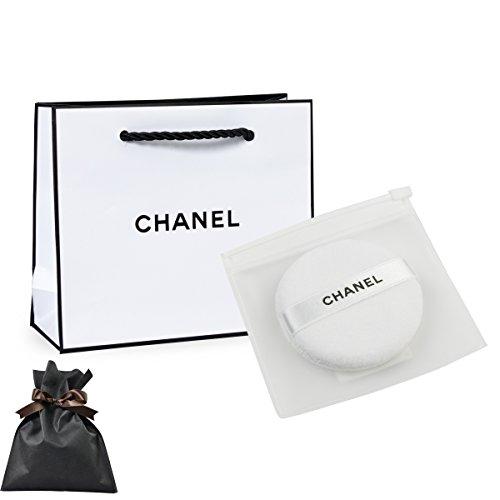 シャネルのこっとんは2000円以内でプレゼント可能