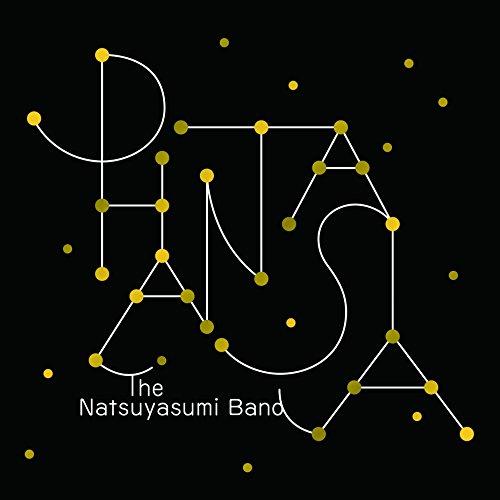 ザ・なつやすみバンド PHANTASIA