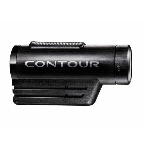 【国内正規品】Contour ウェアラブルビデオカメラ ContourROAM 防水仕様 #1619