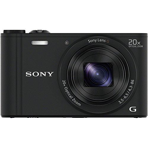 Sonyサイバーショットはプレゼント家電で非常に人気