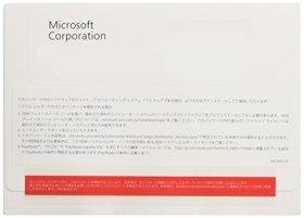 Microsoft Windows10 Professional 64bit Creators Update日本語 DSP版 DVD LCP 【紙パッケージ版】+USB増設PCIカードUSB2.0