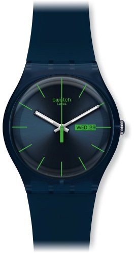 [スウォッチ]SWATCHは高校生に人気の時計ブランド