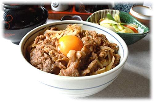 牛カルビ丼具(5食) 惣菜 お惣菜 おかず 惣菜セット 詰め合わせ お弁当 無添加 京都 手つくり