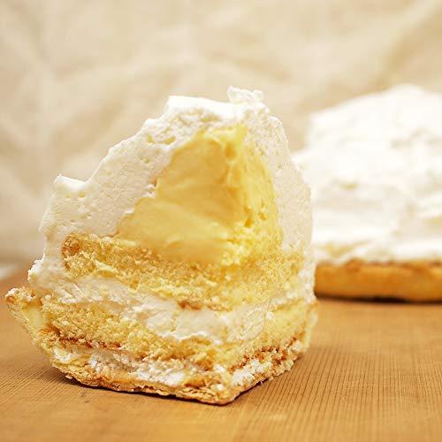 生クリーム チーズケーキ パイ カスタード ホイップ タルト スイーツ