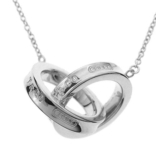 ティファニーのネックレスを40代の妻へプレゼント