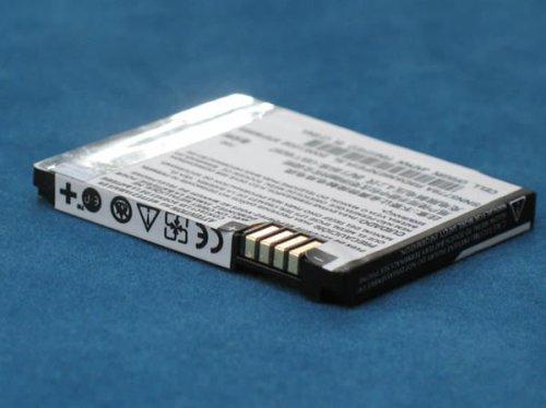 DOCOMO M702iG用互換バッテリー電池パック-540119