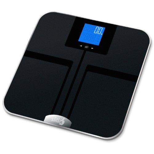 健康管理の必需品である体重計をプレゼント