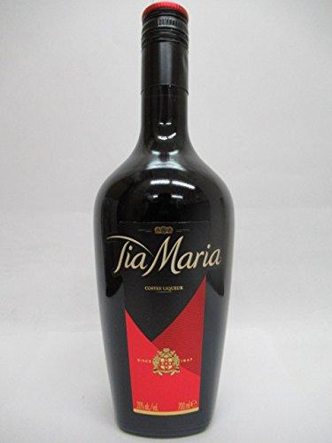 ティアマリア コーヒー 20度 700ml [並行輸入品]