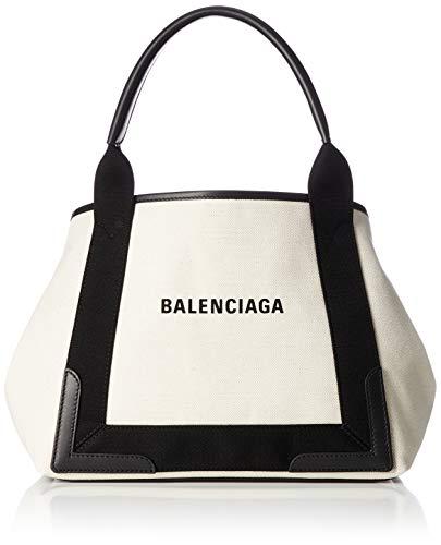 バレンシアガのバッグは妻が喜ぶブランドバッグ