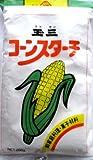 コ-ンスターチ 200g 玉米淀粉 玉三 日本 包米殿粉