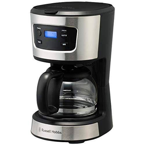引越し祝いで人気の高い生活家電はコーヒーメーカー