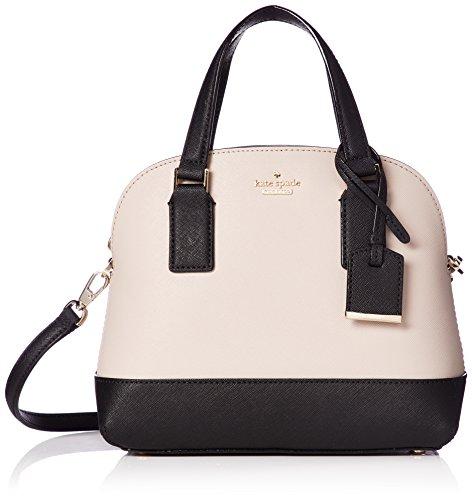女子大生におすすめのブランドランキング1位のケイト・スペードのバッグ
