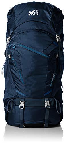 [ミレー]リュック MOUNT SHASTA 55+10 LD ORION BLUE