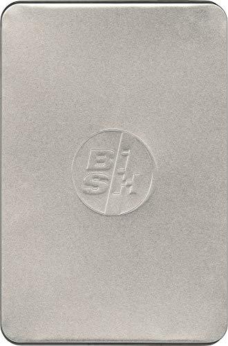 CARROTS and STiCKS(CD2枚組+Blu-ray Disc)(初回生産限定盤)