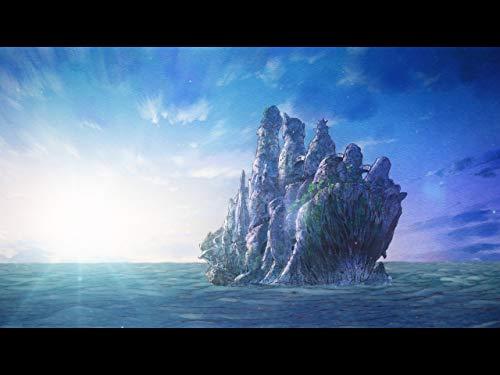 第一節 私たちの大事な世界の全てだった クジラの子らは砂上に歌う アニメの 1話が無料で見られます 【レビュー】「クジラの子らは砂上に歌う」をアニメを見始めたおっさんが見てみた!【感想・レビュー・評価★★☆☆☆】 #クジラの子らは砂上に歌う