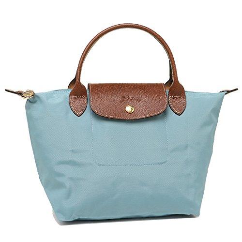 ロンシャンのレディースバッグをプレゼント