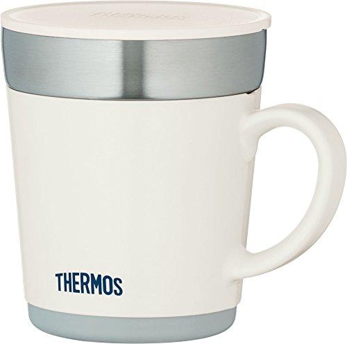保温力が高宇マグカップをちょっとしたプレゼントに贈る