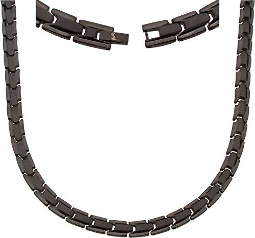 磁気ネックレスをおばあちゃんにプレゼント