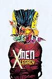 Legion: Son of X Vol. 1: Prodigal (X-Men Legacy: Legion: Son of X)