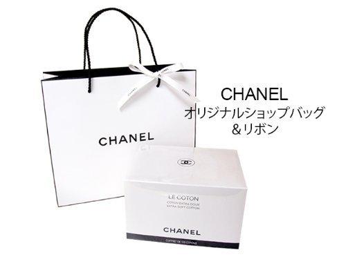 オーガニックコットンは2000円以内で買えるプレゼントとして人気