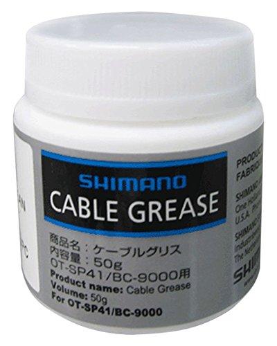 シマノ SIS-SP41用グリス(50g) Y04180000