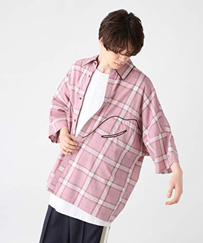 [ハレ] は高校生に人気のブランド服