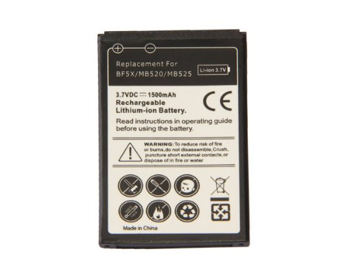 au Motorola PHOTON ISW11M 互換バッテリー/電池パック -644510