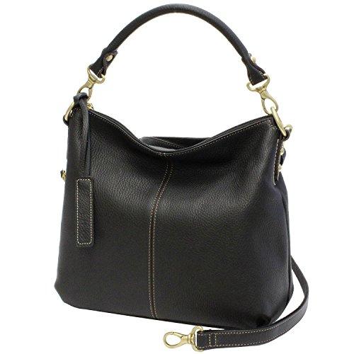 LIMEは柔らかな革素材で人気のバッグブランド