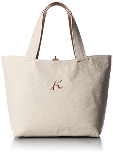 キタムラのトートバッグは50代女性に人気で義母が喜ぶギフト