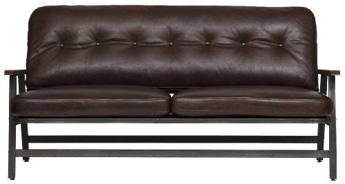 ACME Furniture GRANDVIEW SOFA 168cm【2個口】