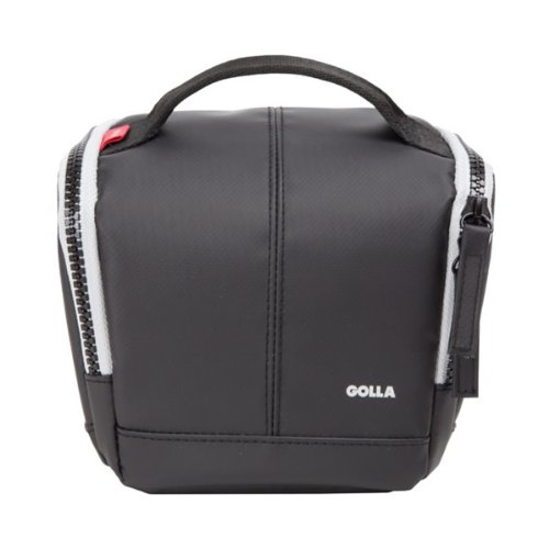 Golla Barry Camera Bag S Black