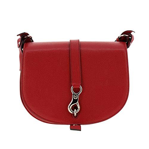Miu Miuのバッグは女性に人気