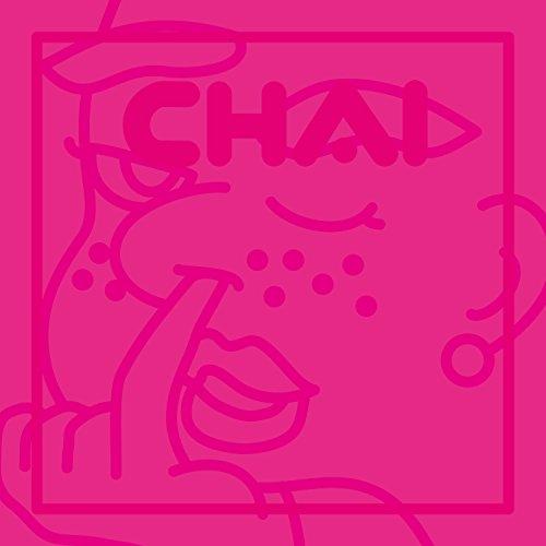 PINK※CD+コンプレックス図鑑(豪華ブックレット)