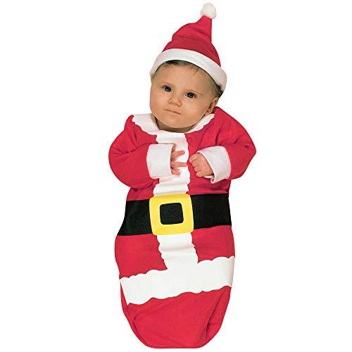 男に人気の高い寝袋をクリスマスプレゼントに人気
