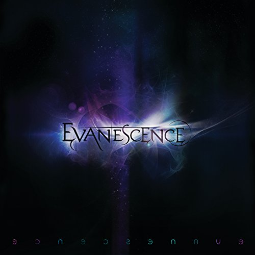 Evanescence (Deluxe Version)