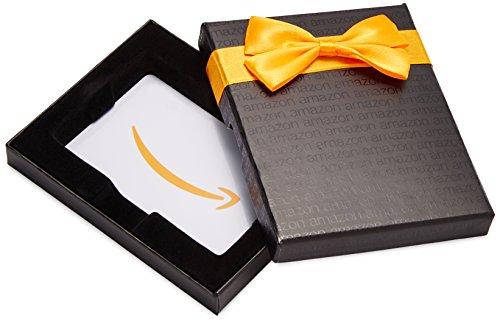 Amazonギフト券を入学祝いにプレゼント