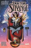 Doctor Strange by Mark Waid Vol. 4: The Choice