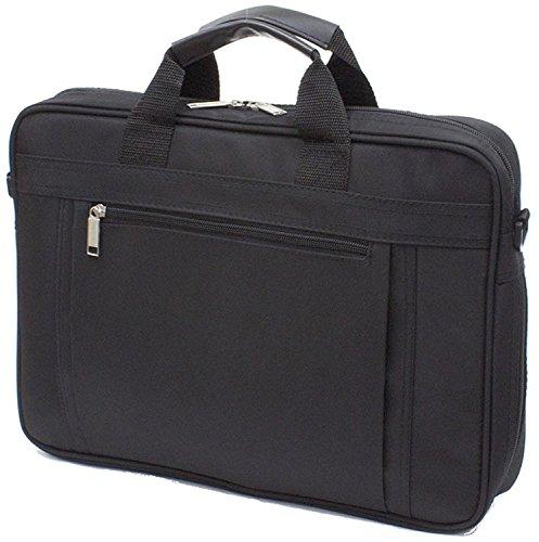 ビジネスバッグ A4対応 A4サイズの書類が楽々入るサイズなのでビジネス シーンに 活躍すること間違いなし!!