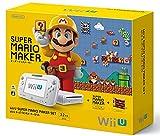 Wii U スーパーマリオメーカー セット